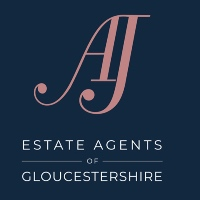 AJ Estate Agents of Gloucestershire - Retail and Services ...